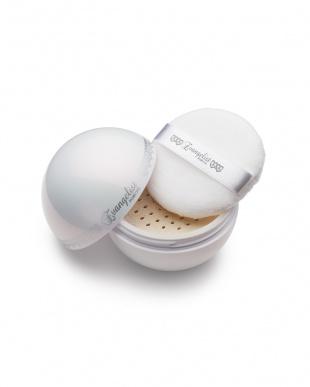 オークルNo.1(明るい肌色)&ニュートラルカラレス(セミマット) BBクリーム&フェイスパウダーを見る