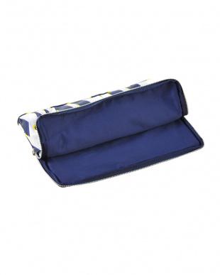 l and s バイオレット A4サイズ バッグインバッグを見る