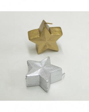 ゴールド キャンドル フィブルステラ S/6見る
