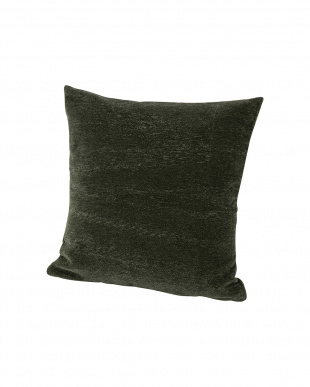 KH [Limited Special Price]INSIDE CUSHION_45×45[FOLK]を見る