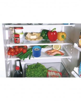 ピンク スメルキラー冷蔵庫用 カップ見る