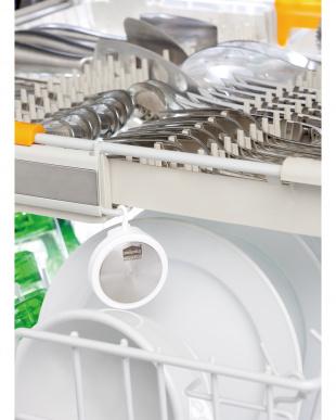 スメルキラー食洗機用 フック付きを見る