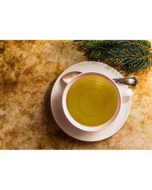 TEA TOTAL HERBAL TEA PURE EGYPTIAN CHAMOMILE(缶入り45g)見る