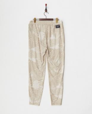 Hawaiin Desert Midweight Wool Pant見る