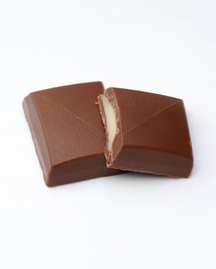 マール ド シャンパーニュ チョコレート×2枚見る