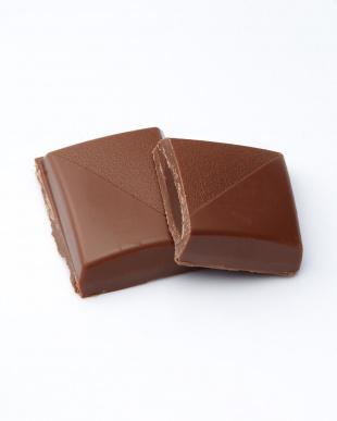 大人のチョコレート4種セット見る