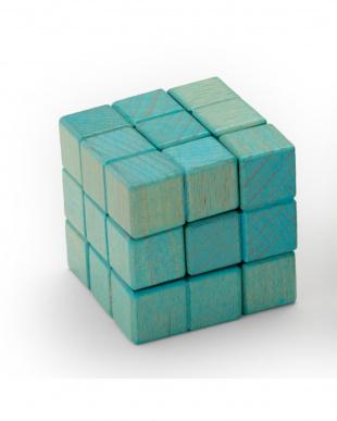 CC-01/CC-02/CC-03/CC--04 ひらめきキューブ4色セット(ブルー・ピンク・グリーン・イエロー)見る