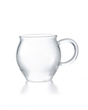 charm マグカップ バルーン 3Pを見る