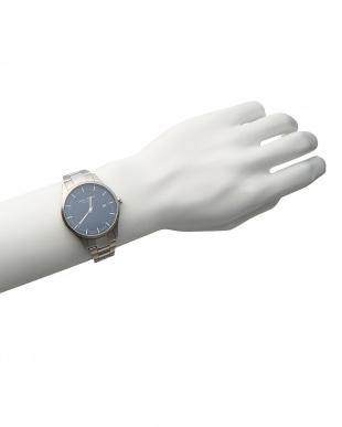 黒 LW19 腕時計|MENを見る
