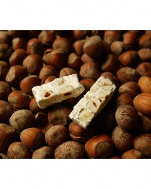 白 トロンチーニ小缶(白) ヘーゼルナッツを見る