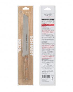 Project X ブレッドナイフ 20cmを見る