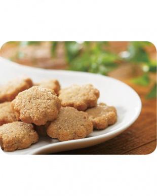 コペンハーゲン クッキー2種セット見る
