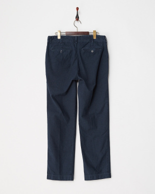コン HOMEWORK LW Denim Weekend Chinoを見る
