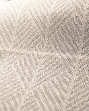 ホワイト クラック インド綿背あてクッション 45×45cmを見る