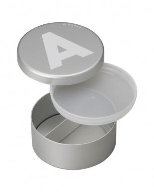A/Apple ディクショナリーランチBOXを見る