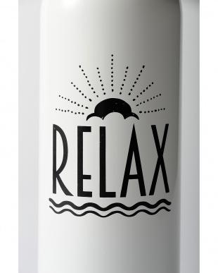 RELAX メッセージボトルを見る