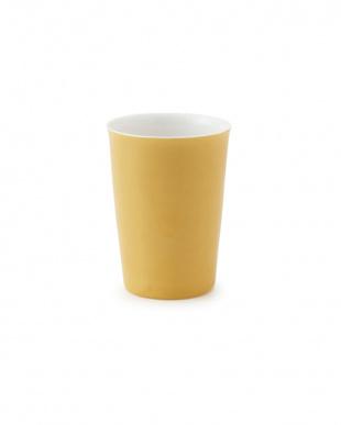 山吹 Thin ビアカップ シングル 2Pを見る