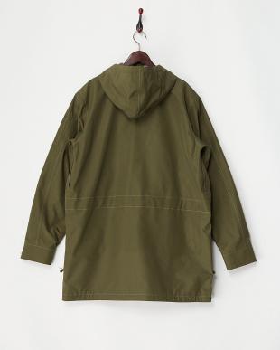 Keef GORE-TEX Dune Jacket見る