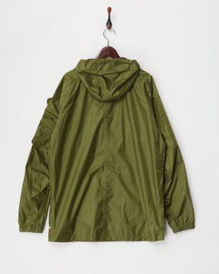 Olive Branch Carrigan Jacket見る