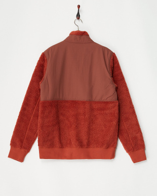 Picante Bower Full-Zip Fleece MEN見る