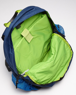 Skydiver Ripstop Day Hiker Pack 25L見る