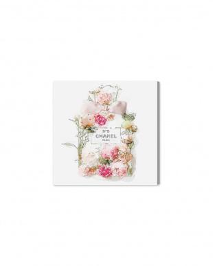 Blooming Perfume 30.4×30.4cmを見る