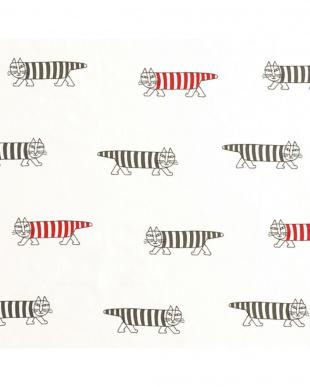 マイキーRE 綿カーテン 100×135cm 2枚組を見る