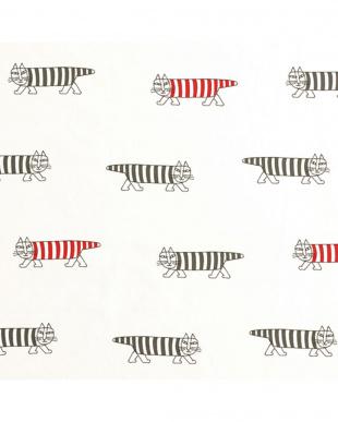マイキーRE 綿カーテン 100×178cm 2枚組を見る