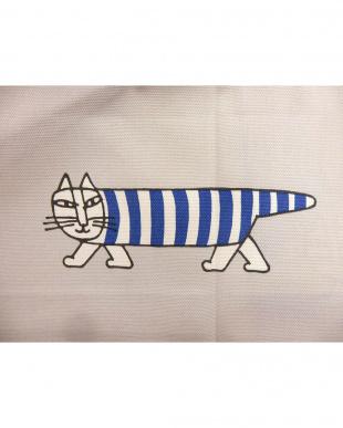 マイキーBL 綿カーテン 100×200cm 2枚組見る
