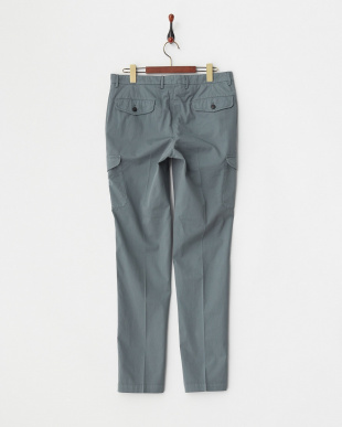 ch.gry パンツ ITALY CARGO STRETCH PANTS見る