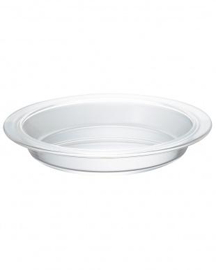 耐熱パイ皿2枚セット見る