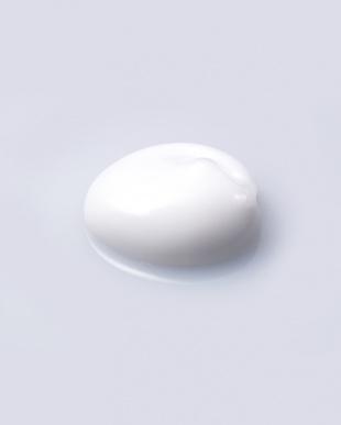 肌潤ジェルクリームを見る