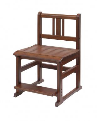 ブラウン School Chair noteco見る