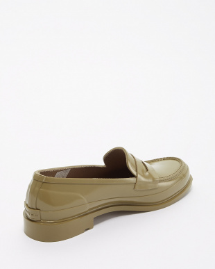 PALE SAND ORIGINAL PENNY LOAFER見る
