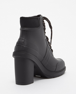 BLACK ORIGINAL HIGH HEEL COMMANDOを見る