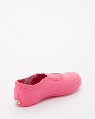 ION PINK KIDS PLIMSOLLを見る