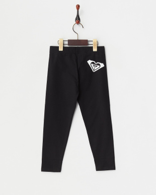 BLK2 MINI LOGO LEGGINGを見る