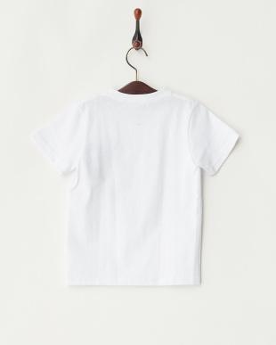 WHT MUSCLE UP ST KIDS Tシャツ見る
