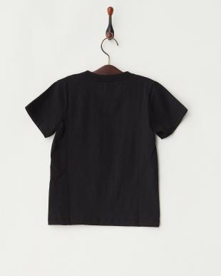BLK PICKUP ST KIDS Tシャツ見る