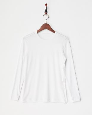 PK レディス 半袖ポロシャツ+インナー UVカット・吸汗速乾を見る
