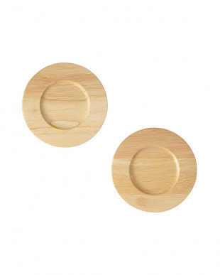 APPLE DOOR コーヒーセット(ポット/シュガーポット/ミルクピッチャー/マグ×2/木製コースター×2)見る