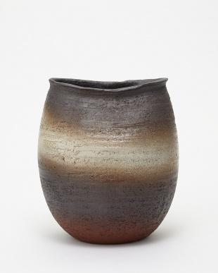 SKR-57花瓶(造花用)を見る