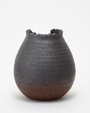 SKR-60花瓶(造花用)を見る