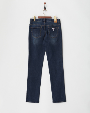 DBL MEN'S DENIM PANTS|MENを見る