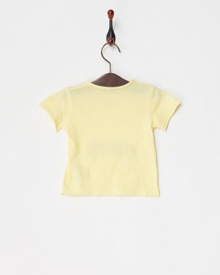 JAUNE/POUSSIN/LEMON LEMON BOXI HIPPIE Tシャツを見る