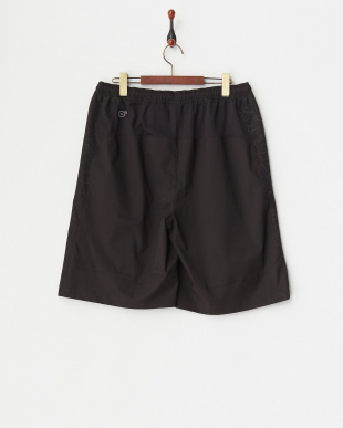 PUMA BLACK PUMA×1.FCH SHORTS|MENを見る