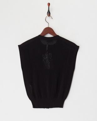 Knitted Waistcoat PREMIATOを見る