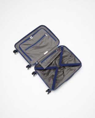 NAVY OCTOLITE SPINNER 4輪 55cm スーツケース|UNISEX見る