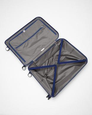 NAVY OCTOLITE SPINNER 4輪 75cm スーツケース|UNISEXを見る