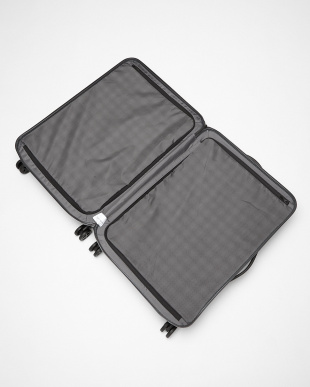 MATT GRAPHITE TILEUM SPINNER 75cm スーツケース│UNISEX見る